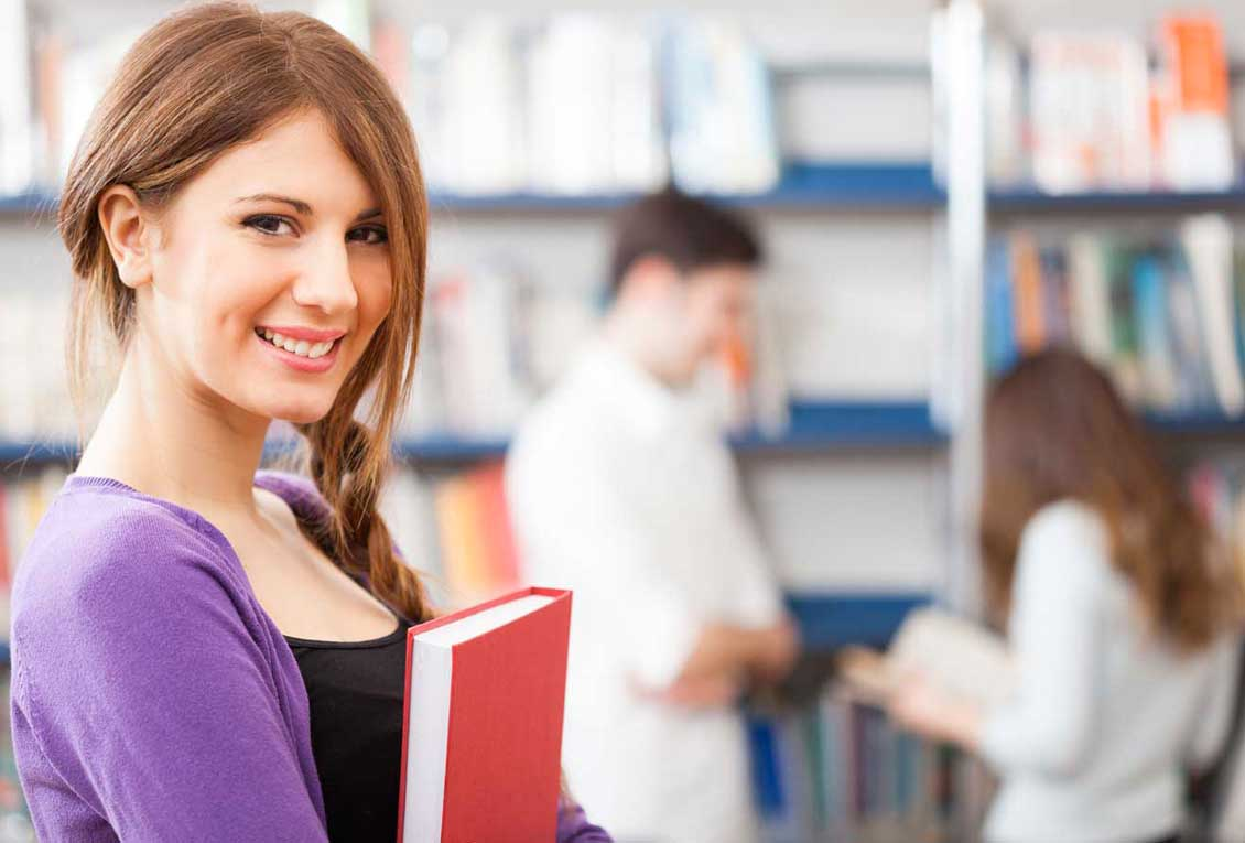 Anno scolastico all'estero: i 4 motivi per frequentarlo in quarta