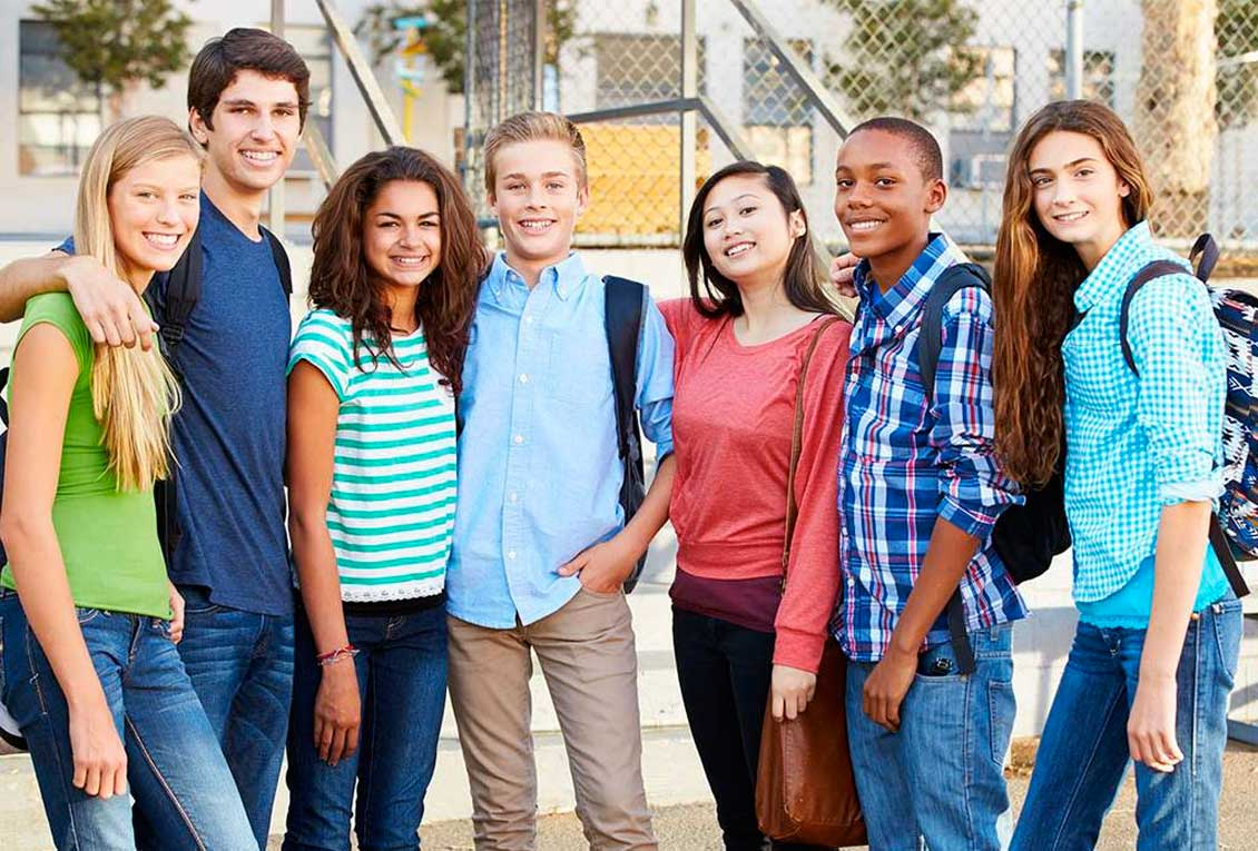 Studiare all'estero col Programma ITACA 2019: la borsa di studio per le scuole superiori.