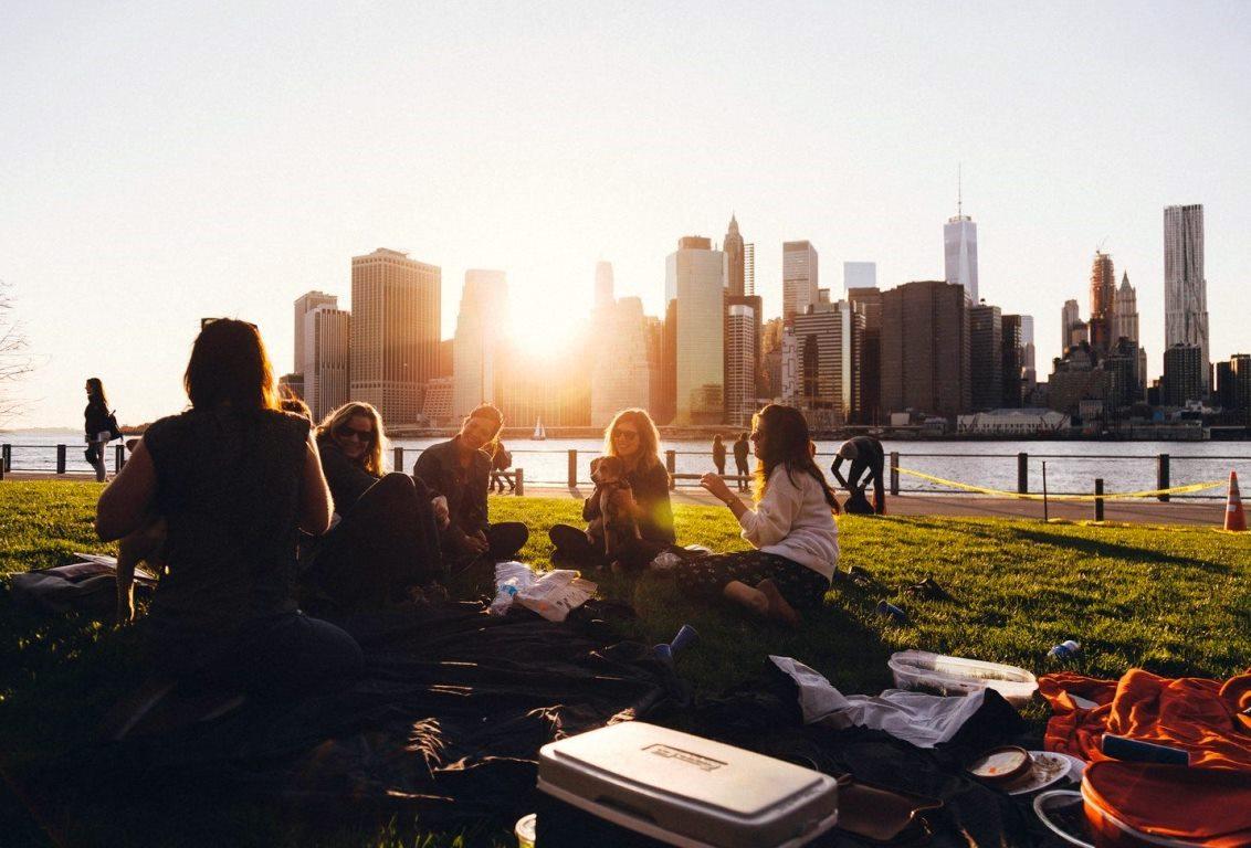 Studiare un semestre all'estero: è meglio di un anno scolastico?