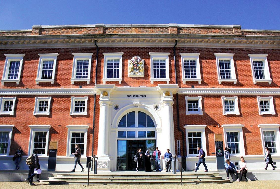 Vacanza studio a Londra: corsi inglese all\'estero | Blog Lingua Academy